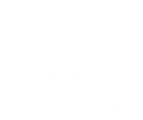 Casas Chicola | Stay with us!
